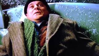 Home Alone 2: Best bits (Marv Madness)