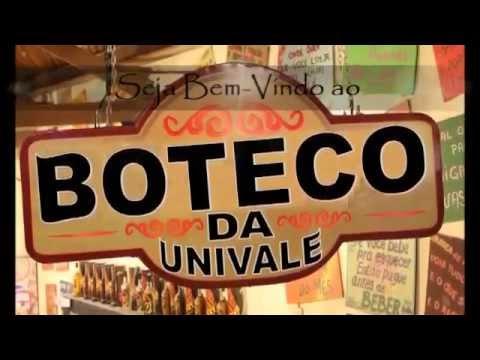 Convite Confraternização 2013 Boteco Youtube