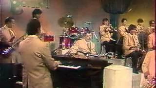 1991 1993 big band дгму 1 ч VOB