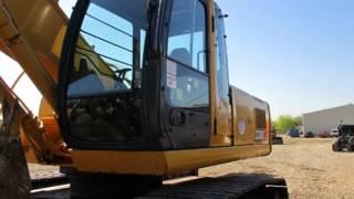 Buy Heavy Construction Equipment