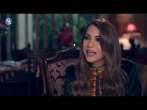 Al Assi EP 50 | مسلسل العاصي (البيت الأبيض) الحلقة 50
