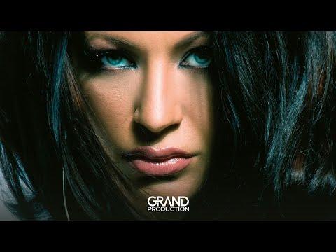 Stoja - Potopicu ovaj splav - (Audio 2008)