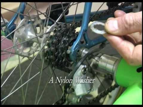 kurt kinetic road machine vs cycleops fluid 2
