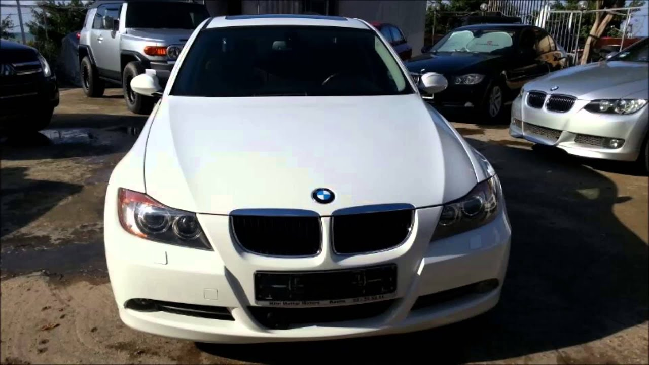 E I Sport Package FOR SALE Lebanon YouTube - 2009 bmw 335i price