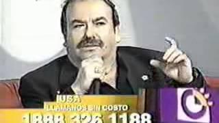 Testimonio Omnilife Dr. José de Jesús Pérez-Mexico