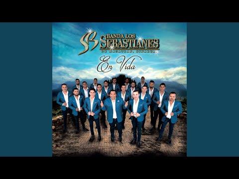 Banda Los Sebastianes Topic