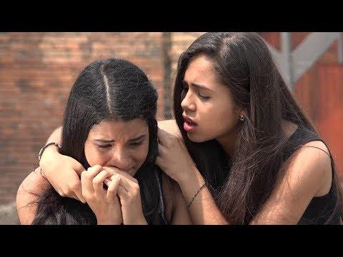Invisible a los 17 años   Película Argentina completa