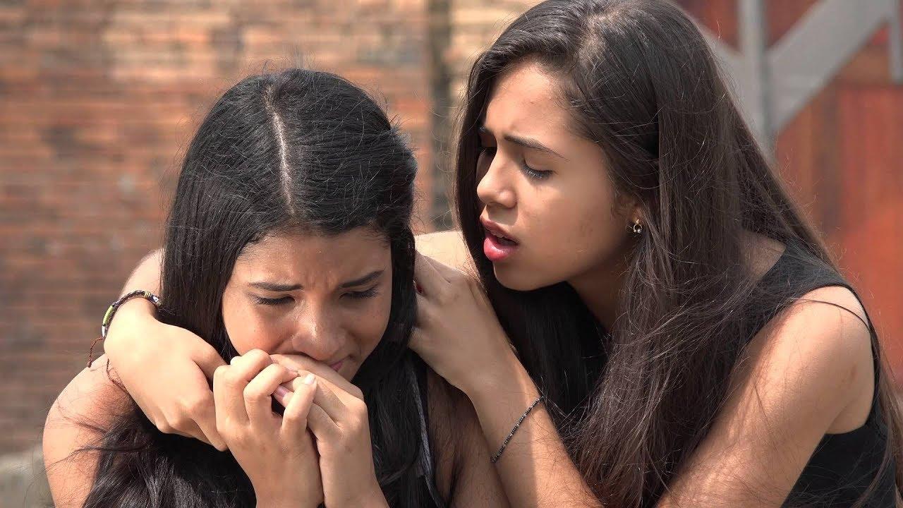 Ver Invisible a los 17 años | Película Argentina completa en Español