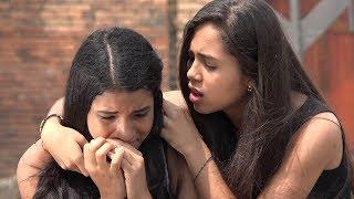 Invisible a los 17 años | Película Argentina completa