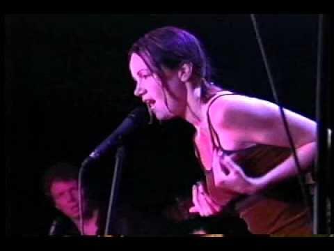 Kathleen LaGue  Music EPK