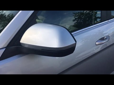 2018 Volkswagen Atlas Yorktown, Putnam County, Westchester, Dutchess County, Orange County, CT U2758