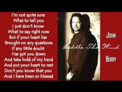 Bob Seger - Living Inside My Heart lyrics - lyriczz.com