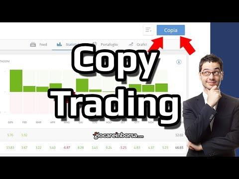 online forex trading room fare soldi con i futures bitcoin