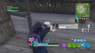 Fortnite duos stream with friend!!!!