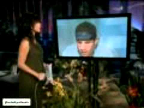 WATCH THIS Big Brother 12 Episode 13 (Part 1) from YouTube · Duration:  12 minutes 24 seconds