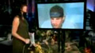 WATCH THIS Big Brother 12   Episode 13    (Part 1)