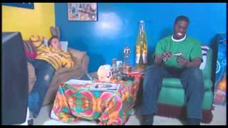 UNEMPLOYED Official Trailer (2008) - Godfrey, James C. Leary, Demetrius Navarro