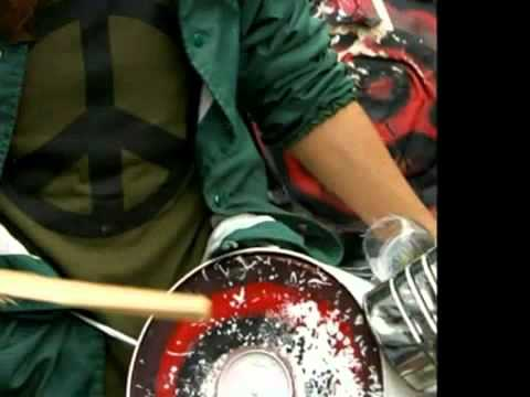 Rage Against The Machine: Wake Up  - subtitulado