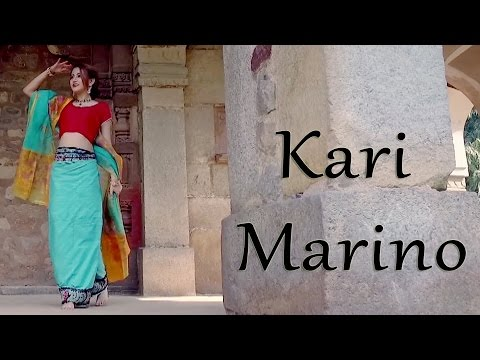 Kari Marino - Official Thawaimichak Ama Movie...