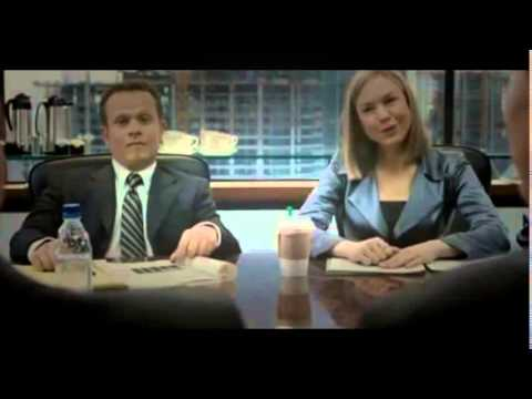 New in Town Full Movie Comedy, Romance mp4