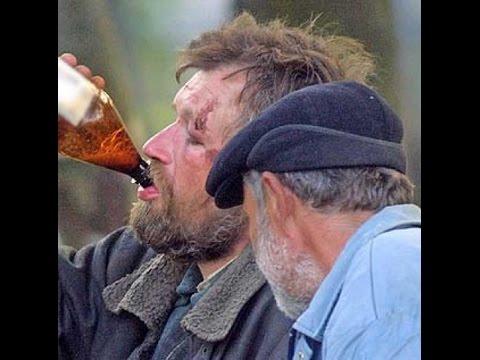 Чабрец при лечении алкоголизма