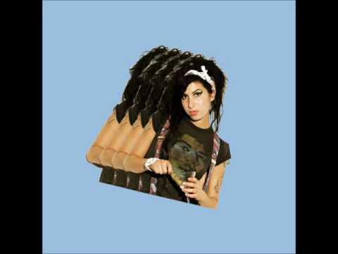 Herb Funk - El Chepe in Rehab (VULFPECK vs. Amy Winehouse)