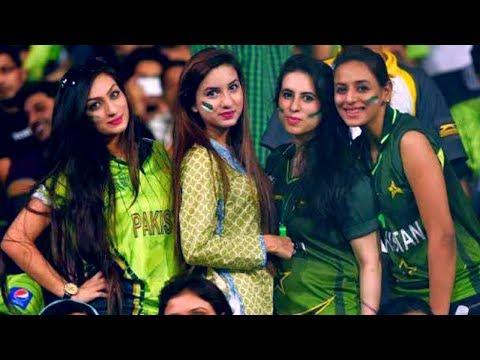 पाकिस्तान के 7 चौंकाने वाले कानून // 7 WEIRD LAWS OF PAKISTAN