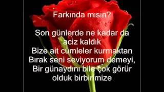 Türkmen farap