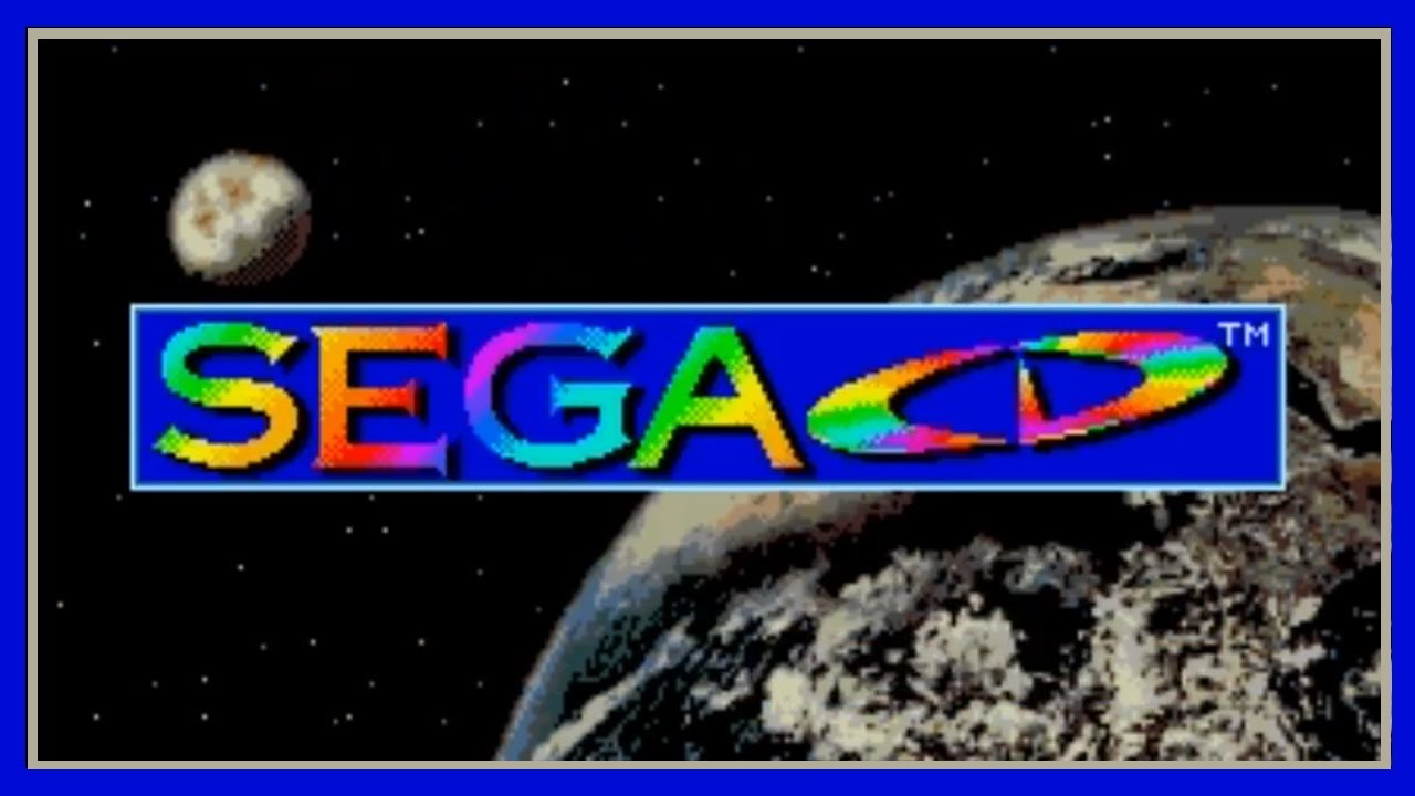 Which Sega CD Games Are Worth Playing Today? - Segadrunk