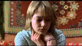 Лиля навсегда 2002