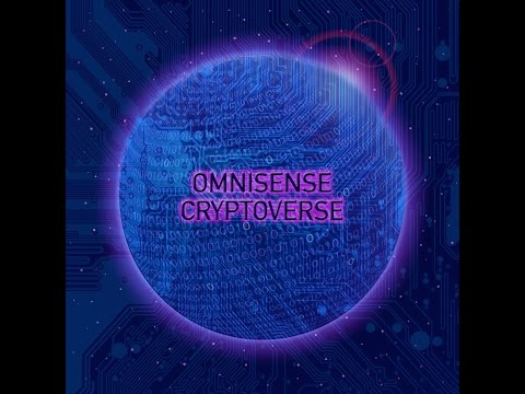 Esoterica ★ Omnisense