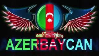 turan ordusu : ülkücü rap
