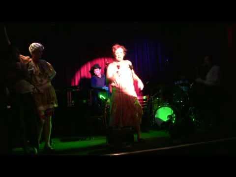 Wild Party 2010 clip.avi