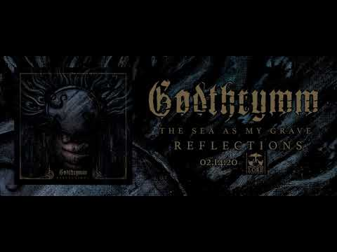 GODTHRYMM - Reflections (full album stream)