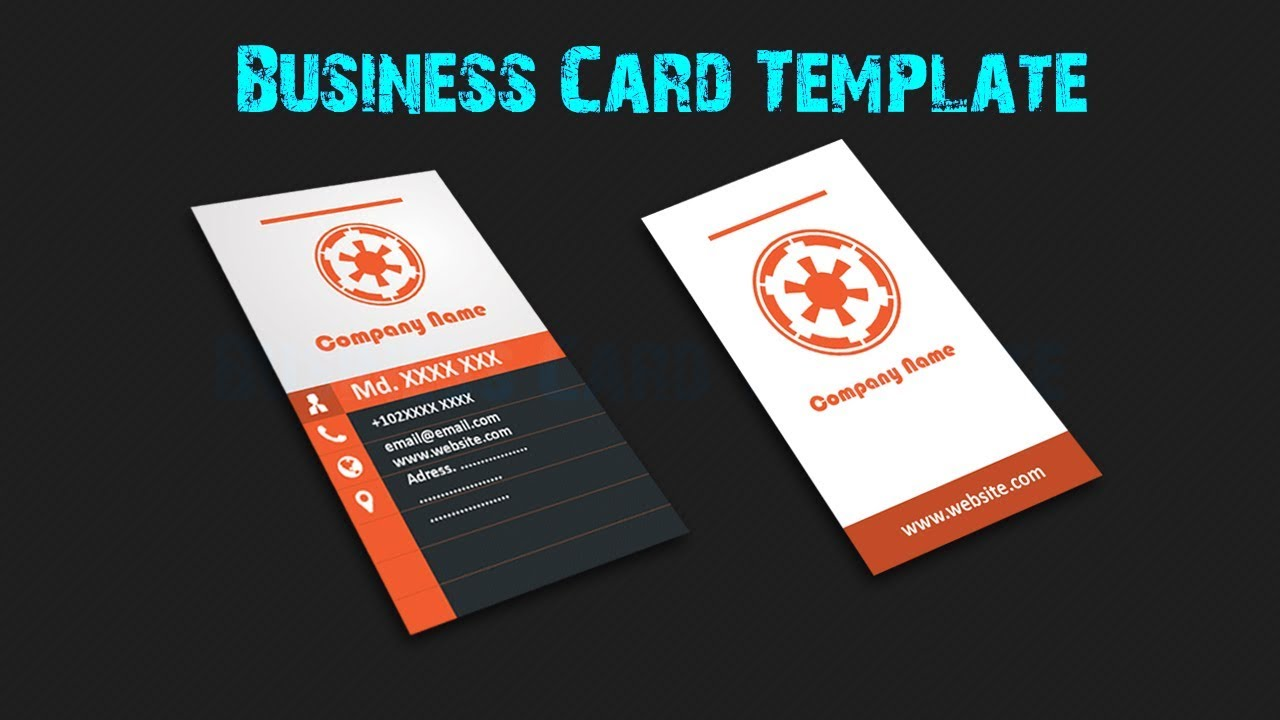 Free business cards templates psd free business cards mockup free business cards templates psd free business cards mockup design business cards professionaly friedricerecipe Choice Image