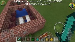 Download Video Cara Membuat Mesin Penghancur di Minecraft PE ( Dari Piston )🐋🍟 MP3 3GP MP4