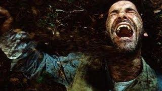 El Maligno (Trailer español)