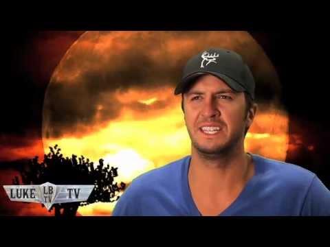 Luke Bryan TV 2012! Ep. 31 Thumbnail image