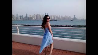 Мама я в Дубае