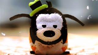 Video Goofy Plush Runs From Crazy Cat | Tsum Tsum Kingdom Episode 1 | Disney download MP3, 3GP, MP4, WEBM, AVI, FLV Oktober 2019