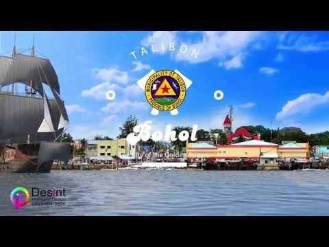 Talibon Bohol PH