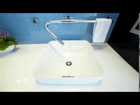 DS15 Bathroom Inspiration