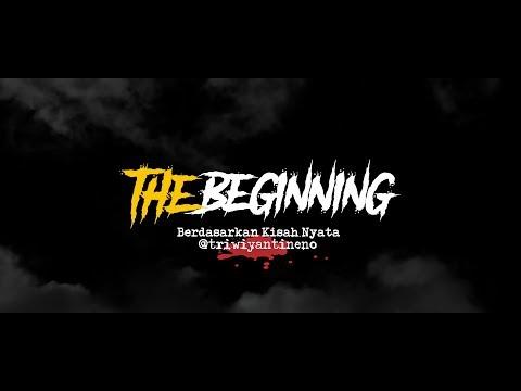 Cerita Horor True Story - The Beginning