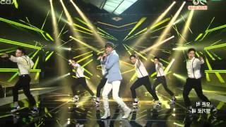 Kim Jonghyun Deja-boo Mirrored Dance Compilation.mp3