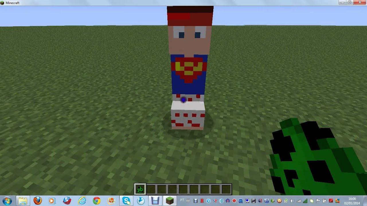pixel art 6 como fazer o vilhena