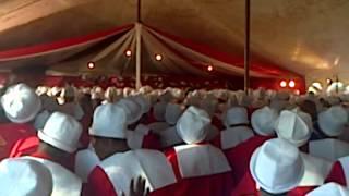 MCSA Womens Manyano Conv. Grahamstown District 0200_ 2014_Ayliff Circuit_Peddie