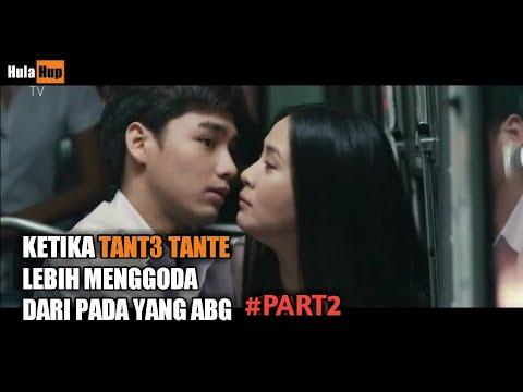CINTA TAK MENGENAL UMUR   Alur Cerita Film First Kiss (2012)