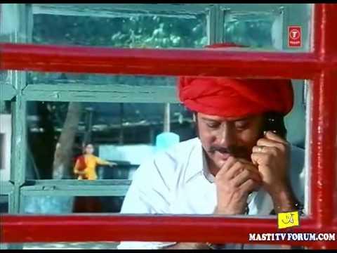 Sangeet 1992 Old Super Hit Hindi Movie Mastitvforum.com [Part 13/14]