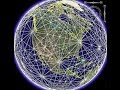 Ley Lines, Portals and more
