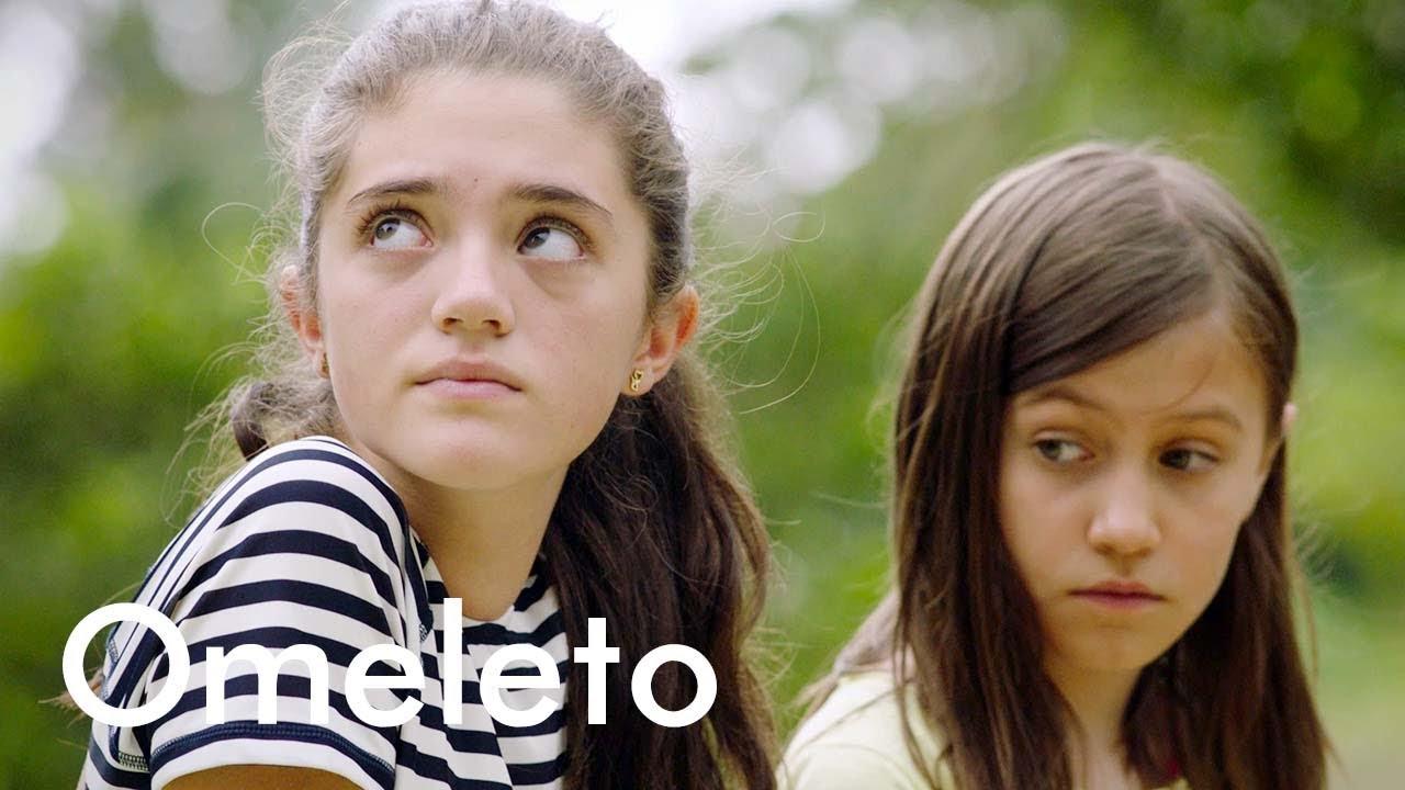 Download Verde | Drama Short Film | Omeleto